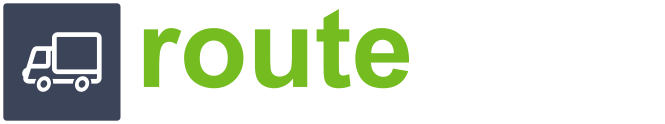Routeique logo