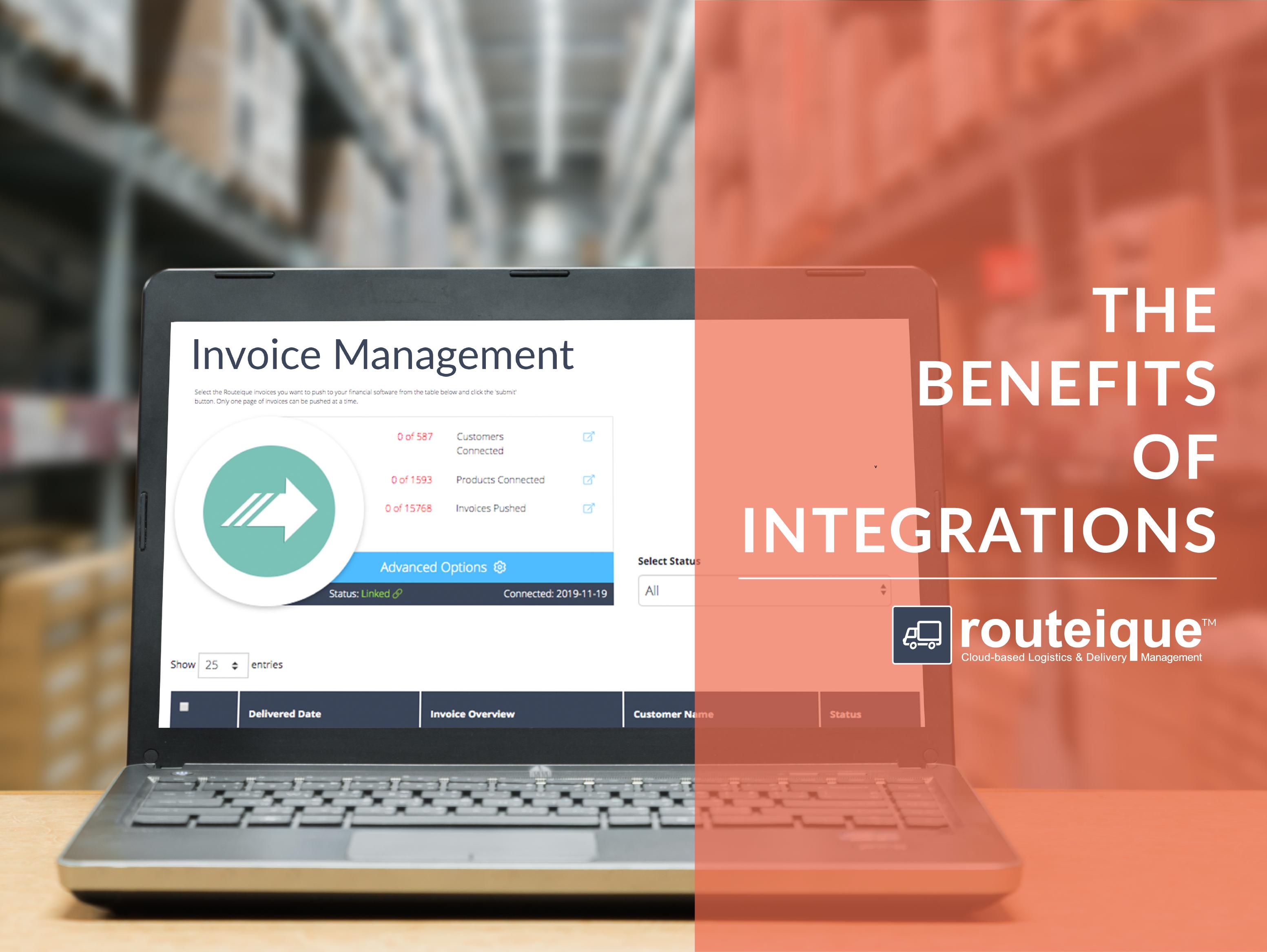 integrations blog text