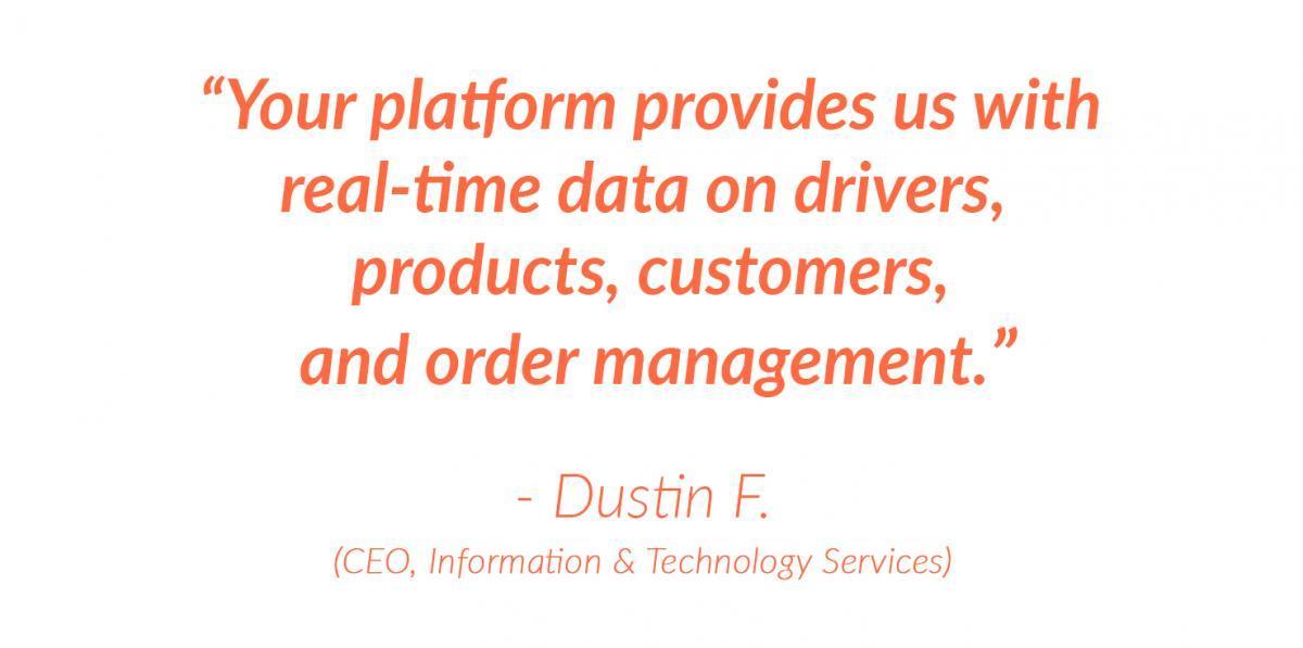 consumers quote 2