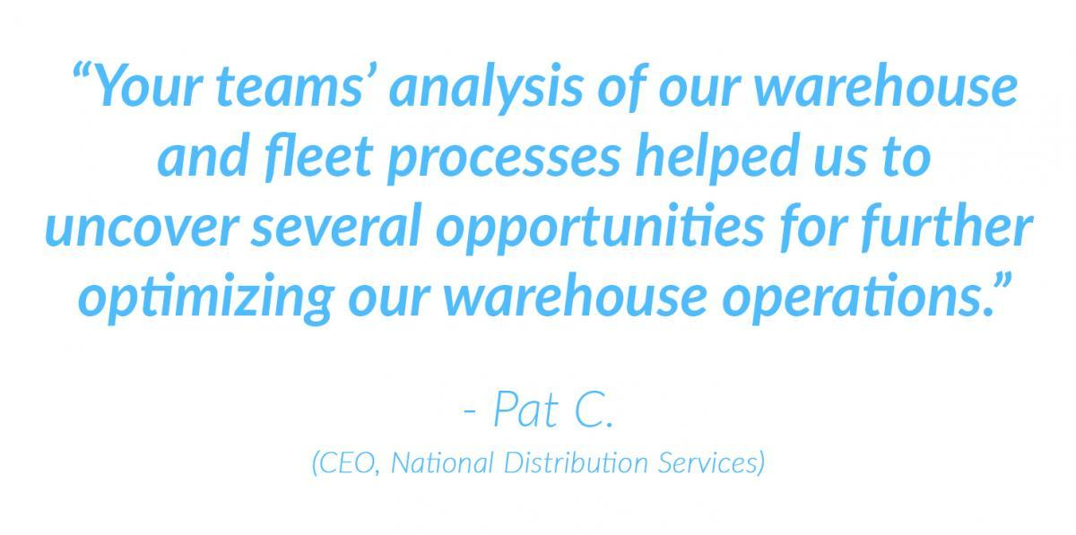 distributor quote 2