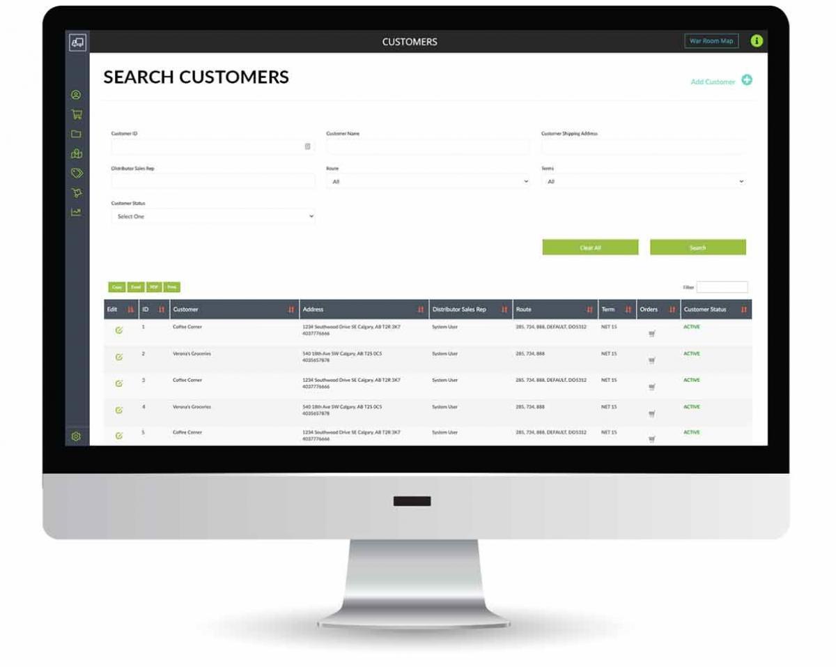 CustomerManagement_highres