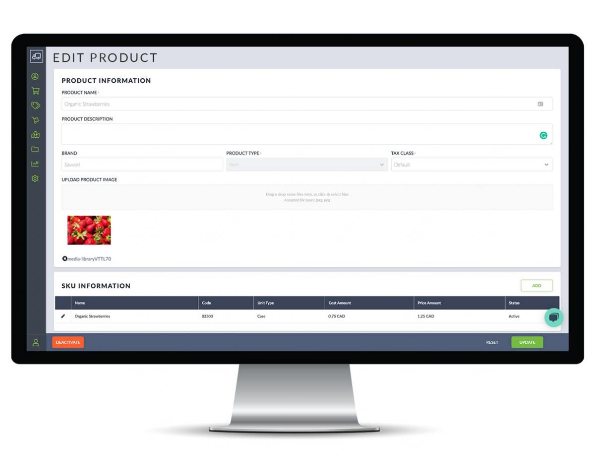 Product Management_HighRes